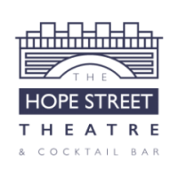 The Hope Street Theatre