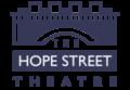 The Hope Street Theatre